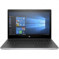 Ноутбук HP ProBook 440 G5 (2VP89EA) Silver