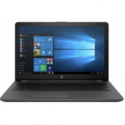 Купить Ноутбук HP 250 G6 (2RR66EA) Dark Ash