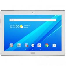 Lenovo Tab 4 10 Plus Wi-Fi 64GB Polar White (ZA2M0079UA)