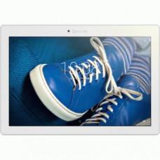 Lenovo Tab 2 16GB LTE White (ZA0D0056UA)