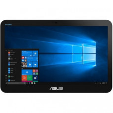Asus AiO V161GAT-BD003D Multi-touch Screen (90PT0201-M00070) Black