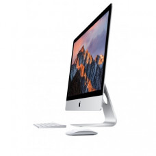 Apple iMac with Retina 5K display 27 дюймов (MNEA2) 2017
