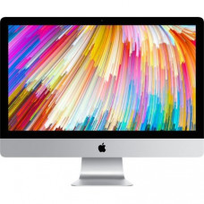 Apple iMac with Retina 5K display 27 дюймов (MNED2) 2017