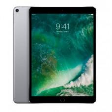 Apple iPad Pro 10.5 64GB Wi-Fi Space Gray 2017 (MQDT2)