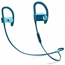 Beats Powerbeats 3 Wireless Earphones Pop Blue (MRET2)