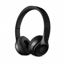 Beats Solo3 Wireless On-Ear Gloss Black (MNEN2ZM/A)