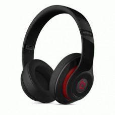 Beats Studio 2 Wireless Over-Ear Black (MH8H2ZM/B)