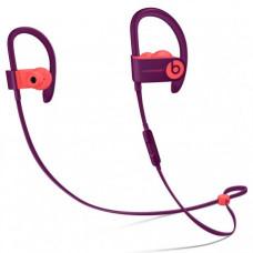 Beats Powerbeats 3 Wireless Earphones Pop Magenta (MRER2)
