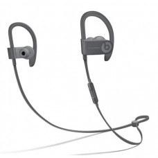 Beats Powerbeats 3 Wireless Earphones Asphalt Gray (MPXM2)