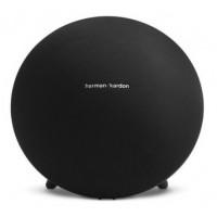 Harman Kardon Onyx Studio 4 Black (HKONYXSTUDIO4BLKEU)
