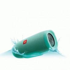 JBL Charge 3 Teal (JBLCHARGE3TEALEU)