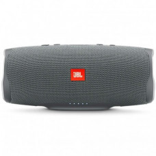 JBL Charge 4 Gray (JBLCHARGE4IWTPFGRY)