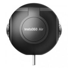 Панорамная камера для Android Insta360 Air
