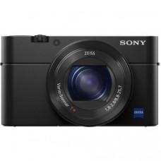 Sony Cyber-Shot RX100 MkIV (DSCRX100M4.RU3)