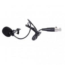 Микрофон iLive 12 LM
