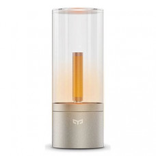 Yeelight Candela Romantic Lamp (YLFW01YL)