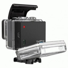 Аксессуар GoPro Battery BacPac HERO3+ (ABPAK-304)