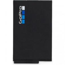 Аккумулятор для GoPro Fusion Battery  (ASBBA-001)