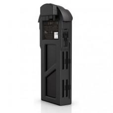 Аккумулятор для GoPro Karma Battery (AQBTY-001 )