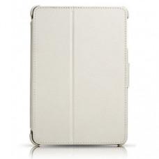 Yoobao Executive Leather case для iPad Air White