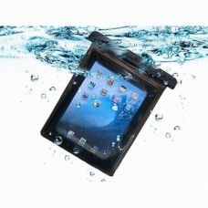 Водонепроницаемый чехол Smart Phone Waterproof  для iPad 3/4/Air