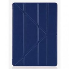 Чехол Origami Case для iPad Air/Air2 Dark Blue