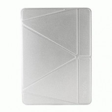 Чехол Imax 1/2/3 для Ipad Mini White