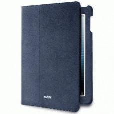 Чехол Puro iPad Mini Folio Cover Blue