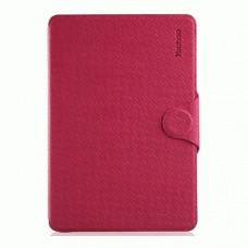 Yoobao iFashion Leather case для Apple iPad Mini Rose