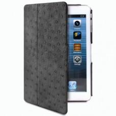 Чехол Puro iPad Mini Safari Nandu Cases Black