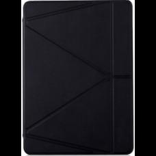 "Обложка IMAX Smart Case для iPad Pro 12.9"" (2018) Black"