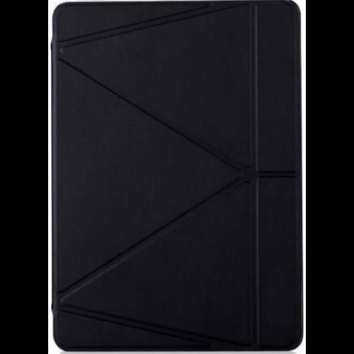 """Купить Обложка IMAX Smart Case для iPad Pro 12.9"""" (2018) Black"""