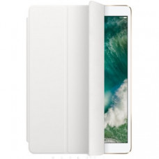 Обложка Apple Smart Cover для iPad Pro 10.5 White (MPQM2)