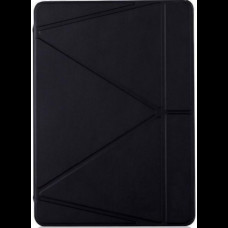 "Обложка IMAX Smart Case для iPad Pro 11"" (2018)  Black"