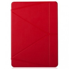 "Обложка IMAX Smart Case для iPad Pro 11"" (2018) Red"