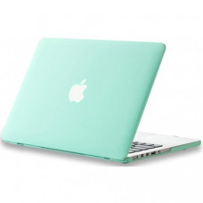 "Чехол для MacBook Pro 13"" (2016) Matte Mint"