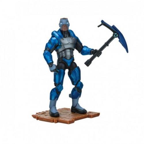 Купить Игровая коллекционная фигурка Jazwares Fortnite Solo Mode Carbide (FNT0011)