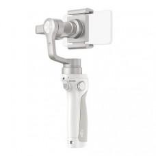 Cтедикам OSMO Mobile (ОМ150) Silver