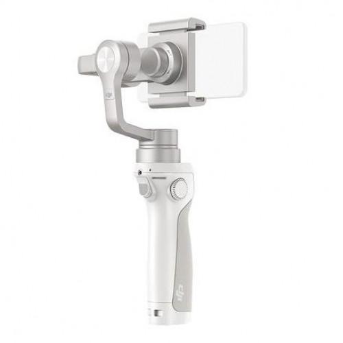 Купить Cтедикам OSMO Mobile (ОМ150) Silver