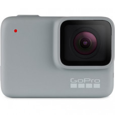 Видеокамера GoPro HERO7 White (CHDHB-601)
