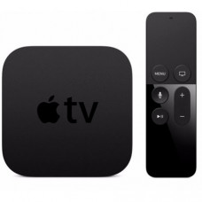 Apple TV 32GB 2017 (MR912)