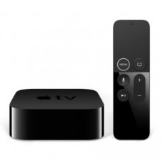 Apple TV 4K 32GB (MQD22)