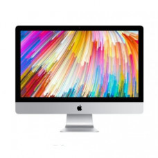 Apple iMac with Retina 5K display 27 дюймов (MNE92) 2017