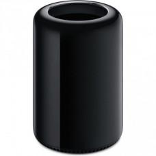 Apple Mac Pro (MQGG2)