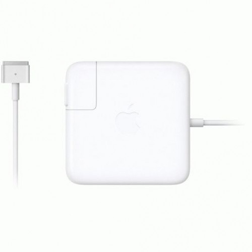 Купить Apple Magsafe 2 Power Adapter 60W (MD565)
