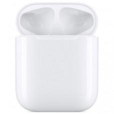 Зарядный чехол Charging Case для Apple AirPods