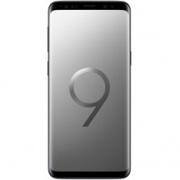 Samsung Galaxy S9 Plus 64 GB G965FD Duos