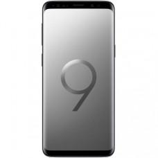 Samsung Galaxy S9 Plus 64 GB G965F Grey (SM-G965FZADSEK)
