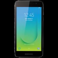 Samsung Galaxy J2 Core (2018) J260 Black + Возвращаем 7% на аксессуары!