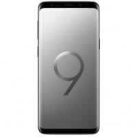 Samsung Galaxy S9 64 GB G960FD Duos